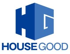 HOUSE GOOD ROGO